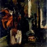 1963 Natura Morta