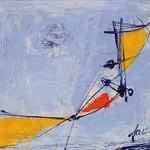 1994 Volo 45x55