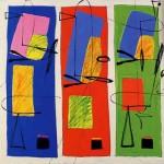 1997 Composizione n. 11
