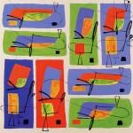 1997 Composizione n. 12