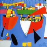 2004 Barche a Jesolo 120x120